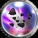 FFRK Dark Earthshaker Icon