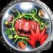 FFRK Pumpkin Head FFIX Icon