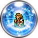 FFRK Royal Fighting Spirit Icon