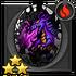 FFRK Salamander FFIII Manastone