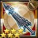 FFRK Treaty-Blade FFXII