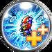 FFRK Unknown Gogo FFV SB Icon