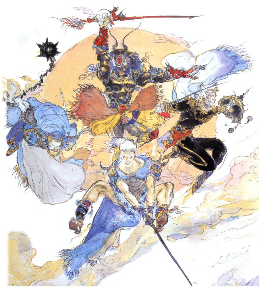 final fantasy v final fantasy wiki fandom powered by wikia