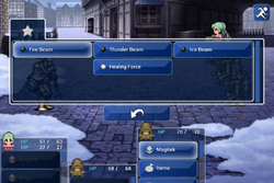 FFVI-iOS-Magitek-Command