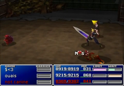 FFVII-Damage-Overflow