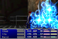 FFVII Electro-mag Rod.png