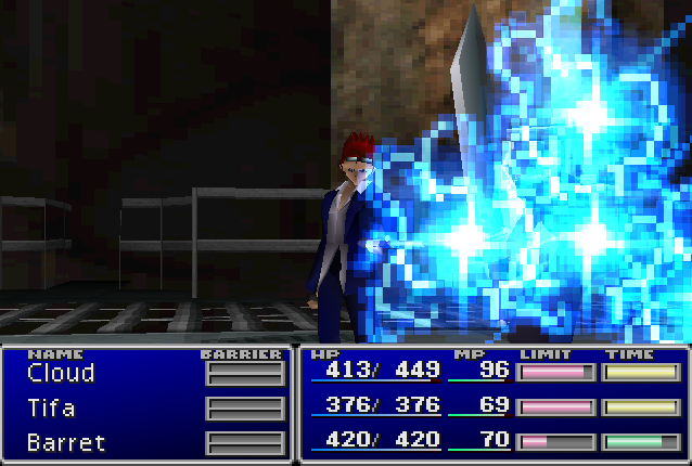 File:FFVII Electro-mag Rod.png