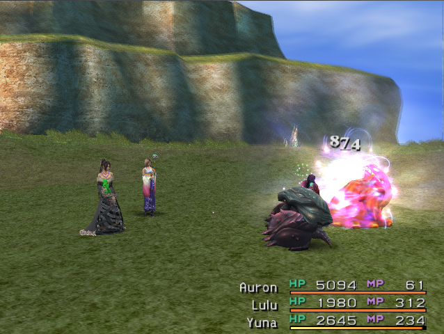 File:FFX Magic Break.png