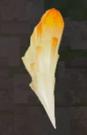 LRFFXIII Crystal Feather
