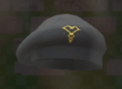 LRFFXIII Order of Salvation Cap