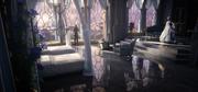 Luna's-room-Omen-FFXV