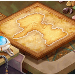 A map screen in <i><a href=