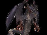 Shinryu (Final Fantasy XI)