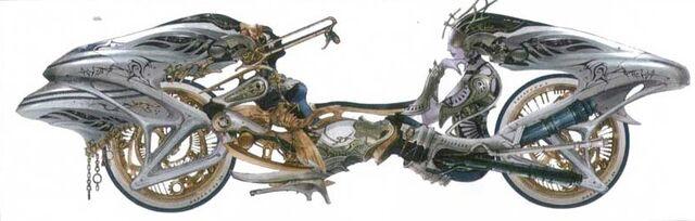 File:Shiva Bike Artwork.jpg