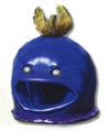 Blue Miniflan.png