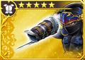 DFFOO Assassin Armlet (VI)