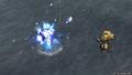 DFF SM Blizzard.png
