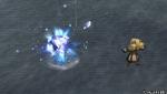DFF SM Blizzard