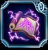 FFBE Ability Icon 64