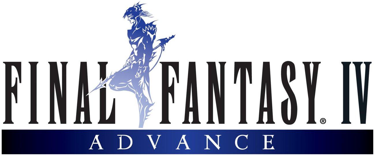 Файл:FFIV Advance Logo.jpg