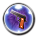 FFRK Blind Shell Icon