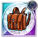 FFRK Cater's Backpack Type-0