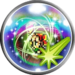 FFRK Cure Drawing Icon