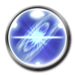 FFRK Flourish of Steel Icon