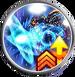 FFRK Grand Summon Dragon King Icon
