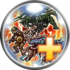 FFRK Request Reinforcements Icon