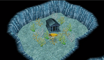 FFRK Temple of Time FFIII