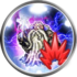 FFRK Terrible Ordeal Icon
