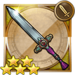 FFRK Ultima Weapon FFI