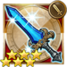 FFRK Ultima Weapon FFV