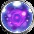 FFRK Virus Icon