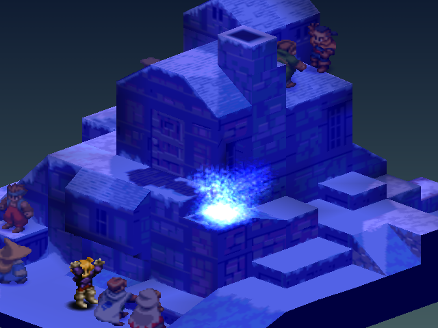 File:FFT Blizzard.png