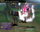 FFX-2 Deeth