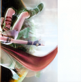 FFXIII LE OST Booklet15