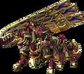FFXIII enemy Immortal.png