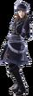 FFXIV Stormblood Weaver