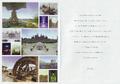 FFXI PR Booklet2