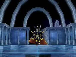 File:Golbez's entrance.jpg