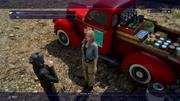 JM-Market-Prairie-Outpost-FFXV