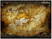 Map Ivalice RW