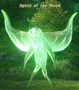 File:Spirit of the wood.jpg