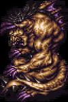 Srbehemoth