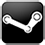 Userbox Steam
