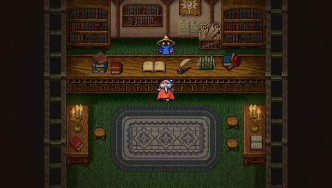 File:Altair Magic Shop.PNG