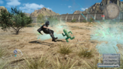 Cactuar-Needle-Attack-FFXV