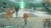 Clash-on-Big-Bridge-Type-0-HD